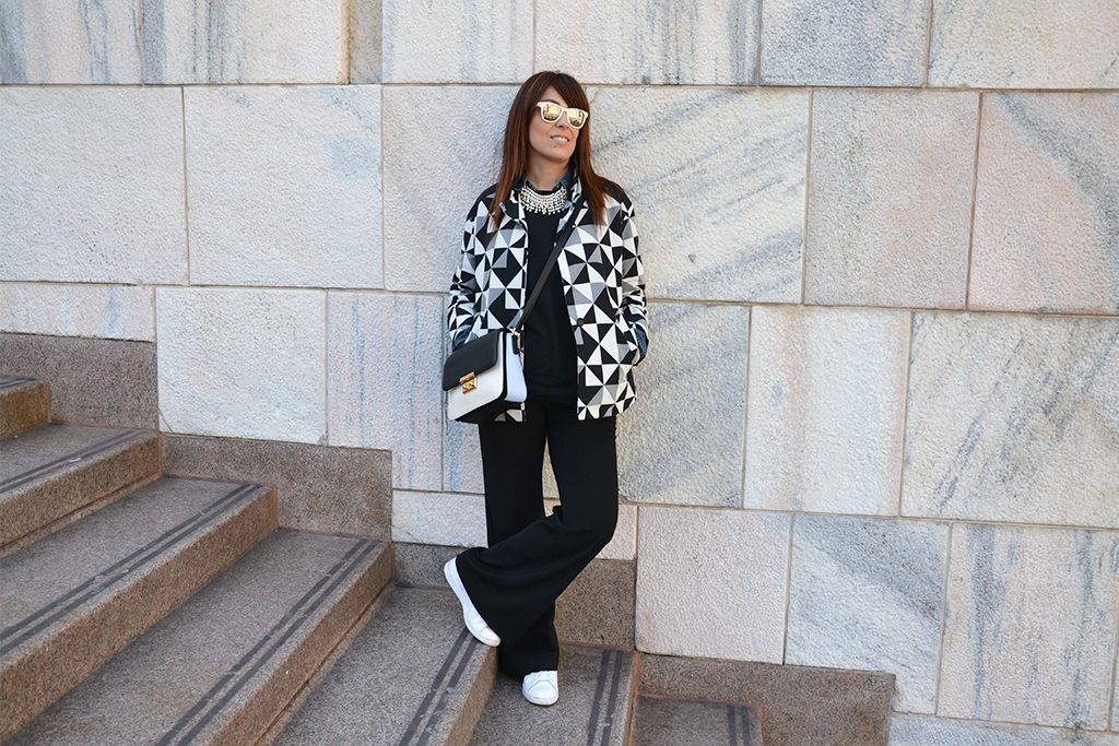 outfit-street-style-valentina-coco-fashion-influencer-milan-seventy