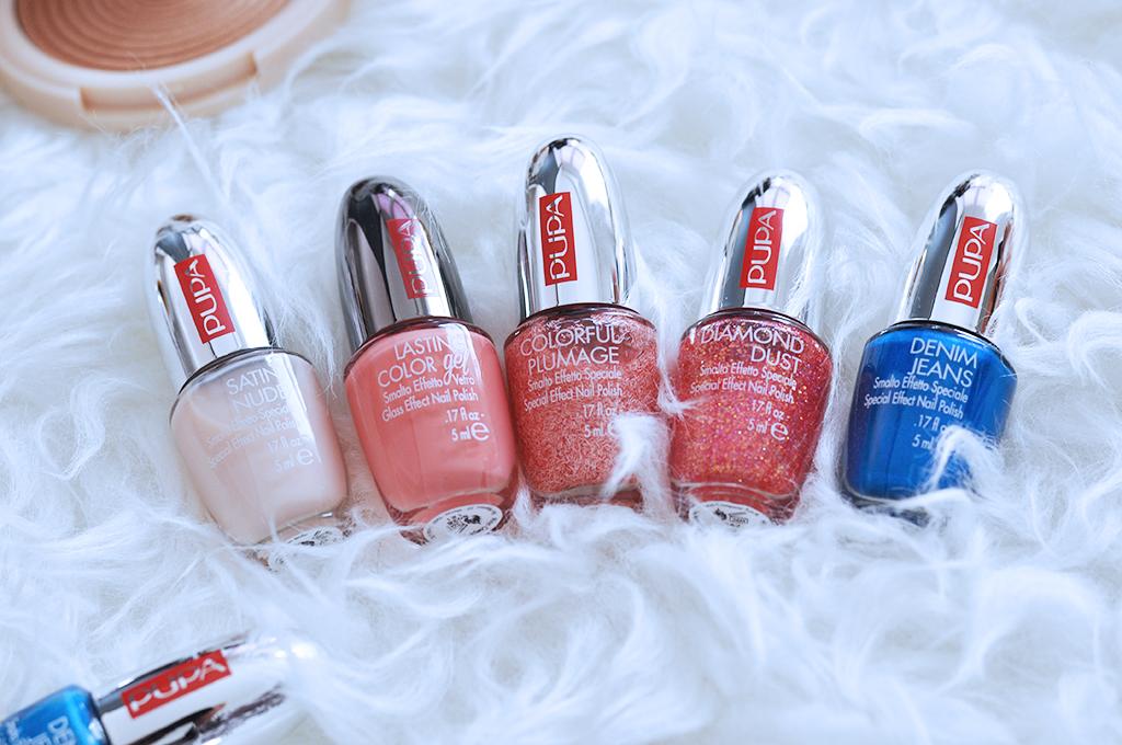 pupa-collezione-estate-2015-esplosione-di-colori-valentina-coco-fashion-blogger-beauty-smalti-colorati