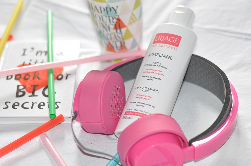 uriage-roseliane-combattere-rossori-valentina-coco-beauty-fashion-blogger