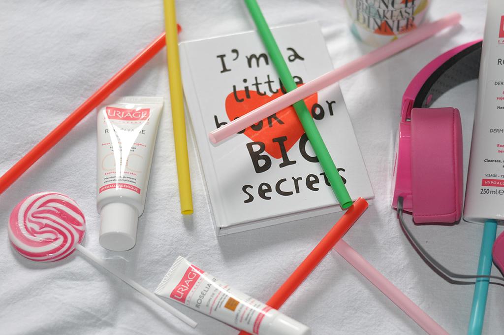uriage-roseliane-combattere-rossori-valentina-coco-fashion-blogger-inestetismi