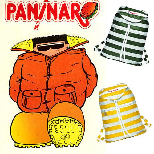 zainetto-minisac-invicta-valentina-coco-paninari-anni-80-fashion-blogger