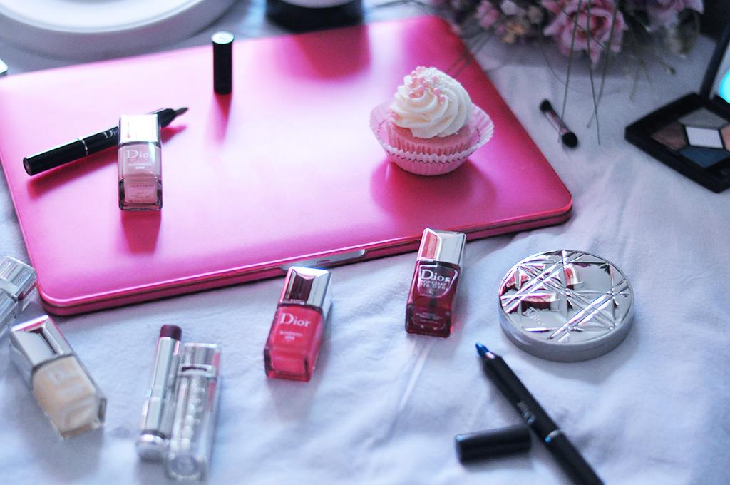Dior-Tie-Dye-collezione-estate-2015-make-up-valentina-coco-fashion-blogger