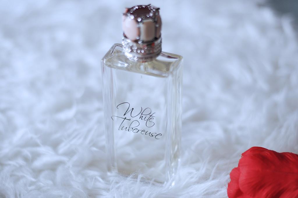 Reminiscence-profumo-paris-valentina-coco-fashion-blogger-tuberosa