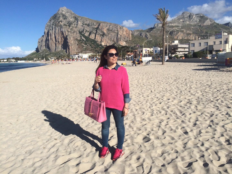 san-vito-lo-capo-erice-sicilia-travel-valentina-coco-solo-case-in-affitto-vacanza