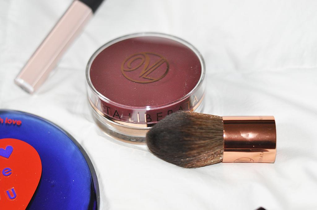 sephora-nuovi-prodotti-2015-valentina-coco-fashion-blogger