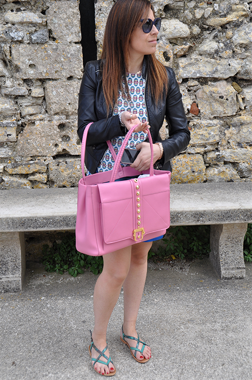 travel-sarenza-cademartori-bag-sicily-valentina-coco-outfit-fashion-blogger