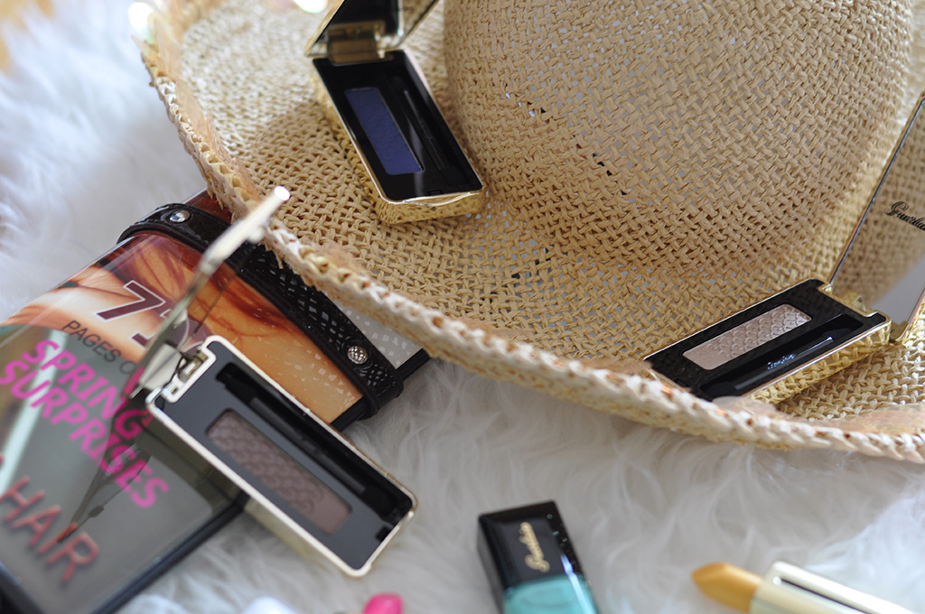 guerlain-zagufashion-collezione-estate-2015-valentina-fashion-blogger