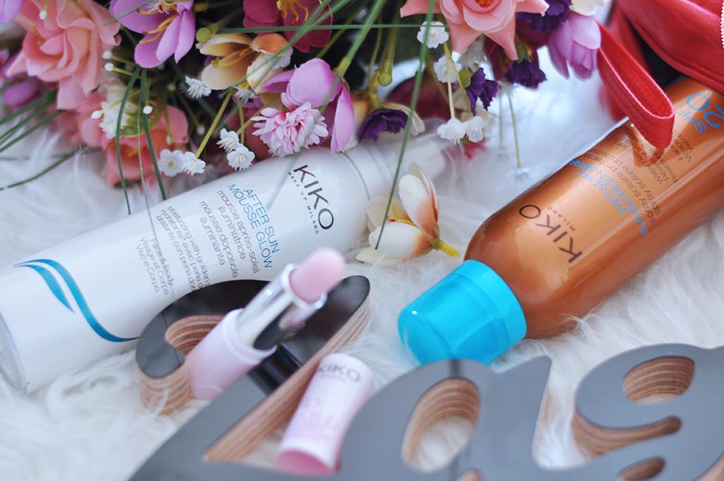 kiko-prodotti-estate-2015-abbronzanti-creme-corpo-valentina-coco-fashion-blogger