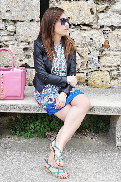 travel-sarenza- le-tropeziennes-sicily-valentina-coco-outfit-fashion-blogger