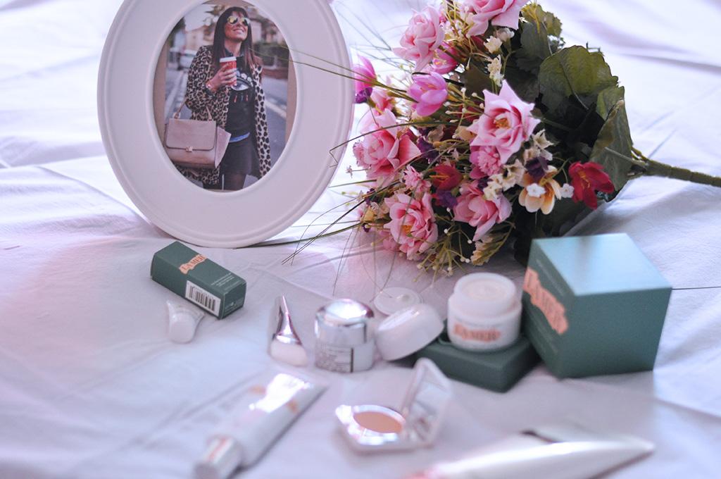 la-mer-crema-miracolosa-trattamento-viso-corpo-valentina-coco-zagufashion
