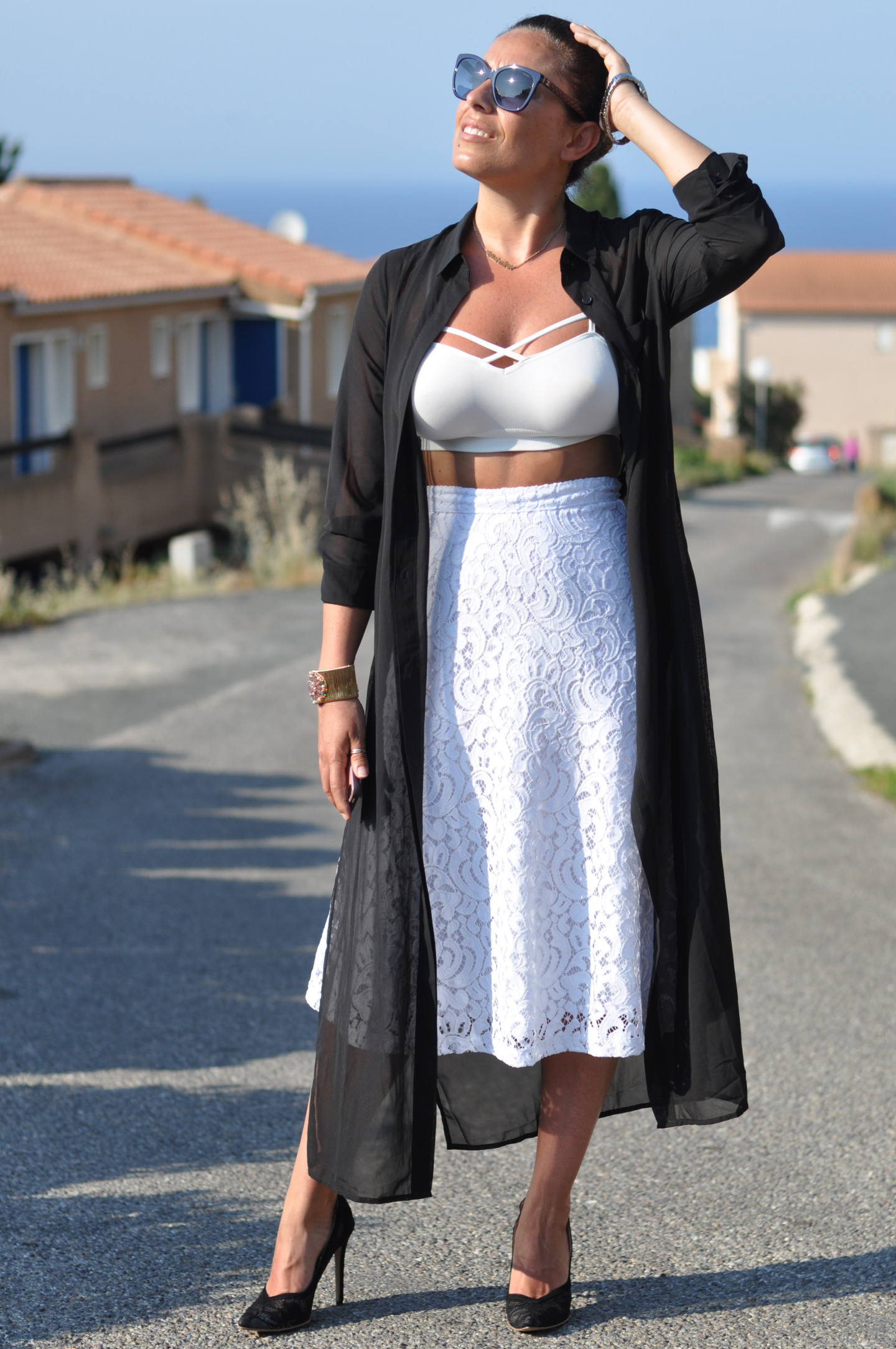 outfit-fashion-blogger-forever-21-travel-corsica-summer-2015