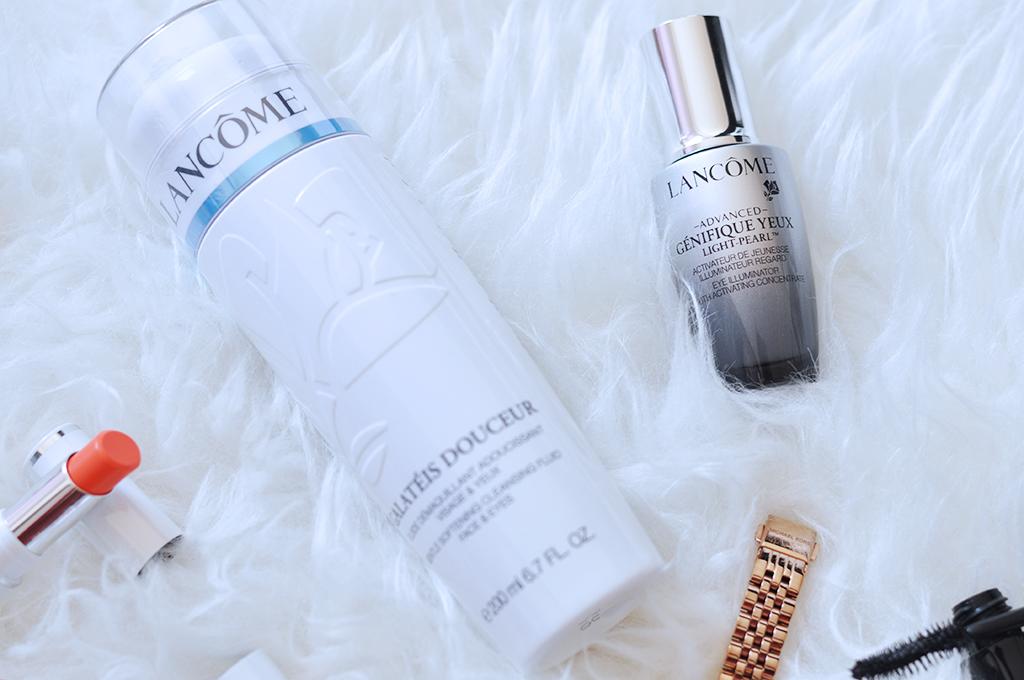 lancome-struccante-crema-pelle-summer-2015-valentina-coco-fashion-blogger