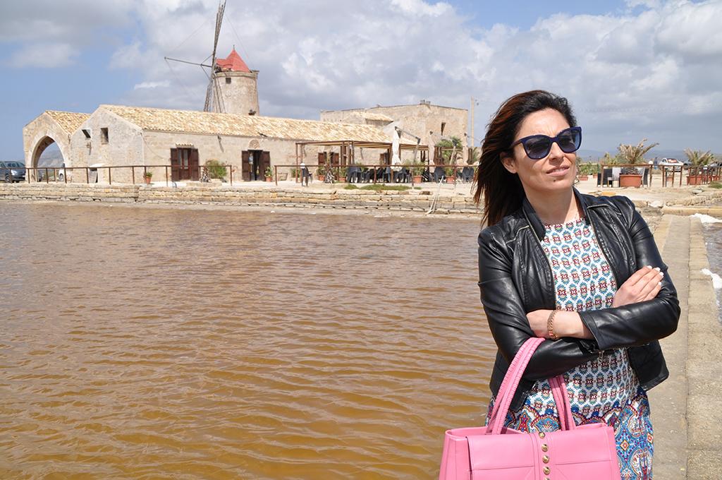 travel-saline-sarenza- le-tropeziennes-sicily-valentina-coco-outfit-fashion-blogger