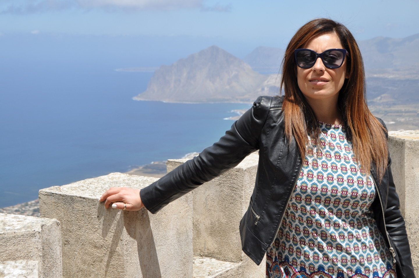 travel-erice-sicily-valentina-coco-outfit-fashion-blogger