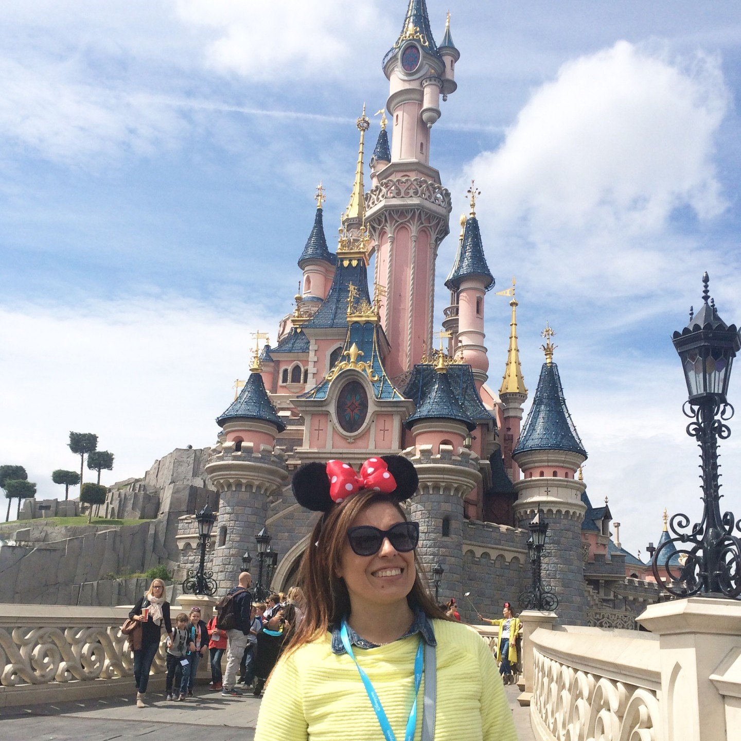 disneyland-paris-frozen-summer-2015-valentina-coco-fashion-blogger