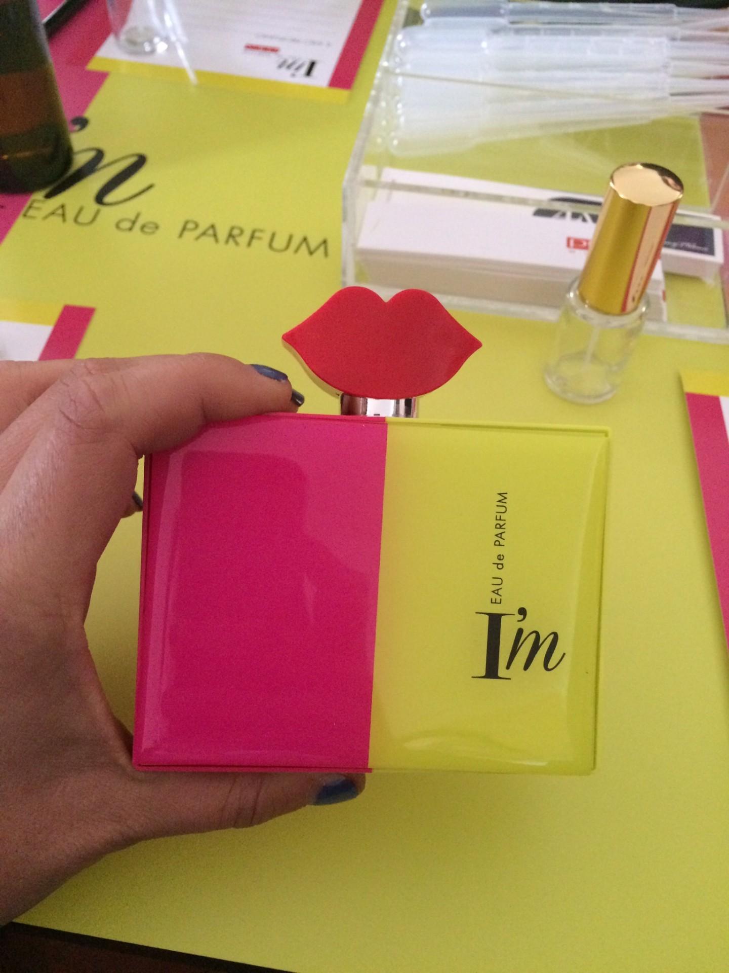 pupa-im-experience-profumo-valentina-coco-fashion-blogger-evento-milano