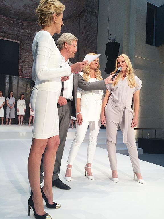 sharon-stone-galderma-berlino-evento-valentina-coco-fashion-blogger-proof-in-real-life
