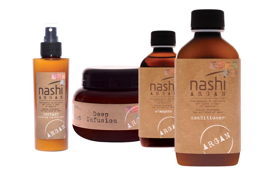 Nashi-Argan-trattamento-capelli-valentina-coco-fashion-blogger