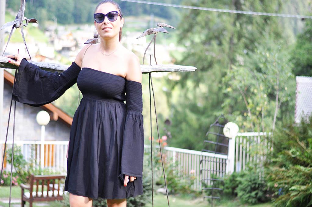 outfit-hotel-tremoggia-valtellina-jessica-buurman-valentina-coco-fashion-blogger
