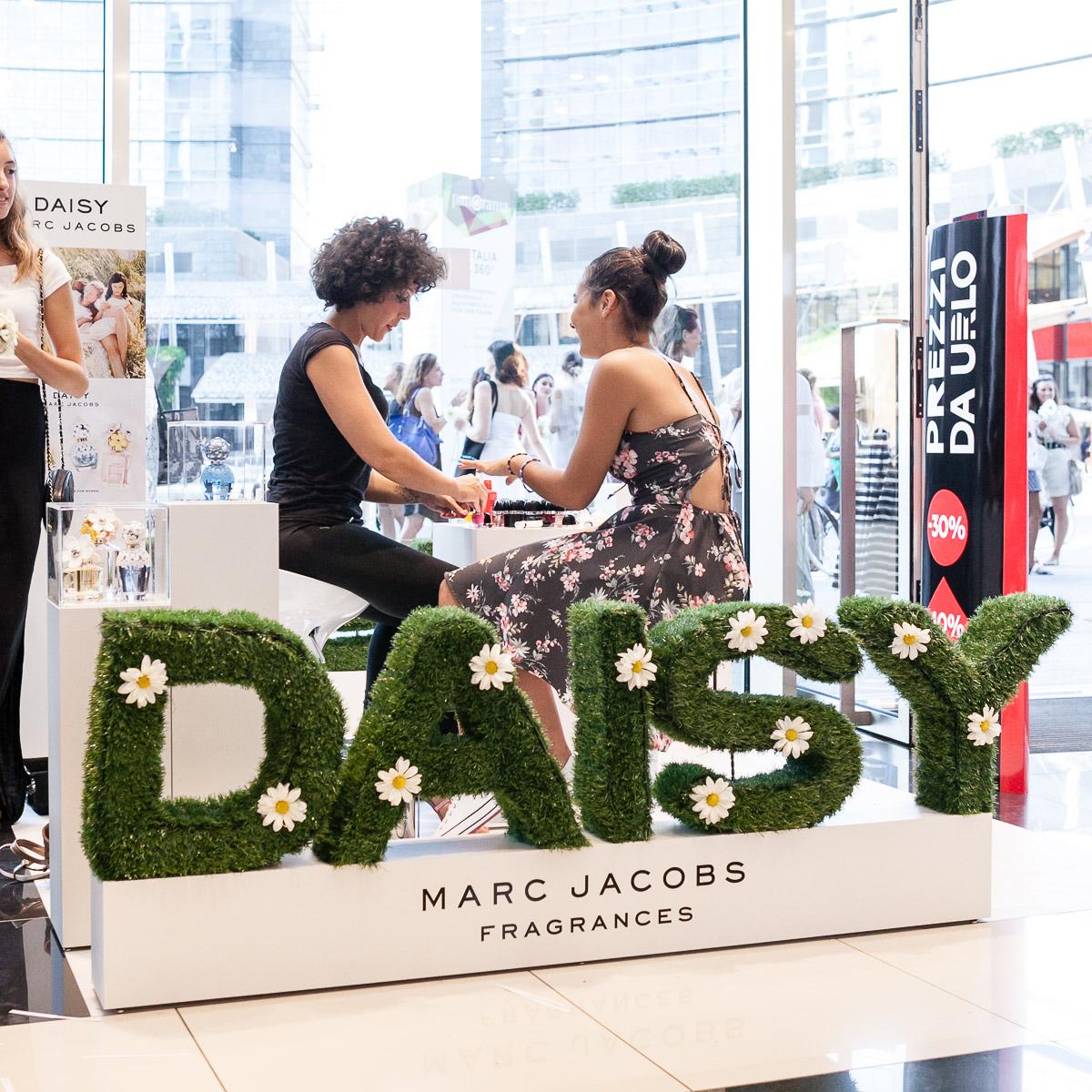 marc-jacobs-daisy-margherita-nuovo-profumo-valentina-coco-zagufashion