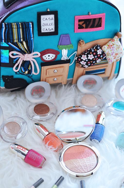 pupa-collezione-estate-2015-abbronzanti-guento-valentina-coco-fashion-blogger
