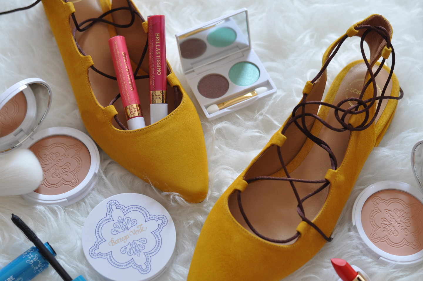 bottega-verde-collezione-estate-valentina-coco-fashion-blogger
