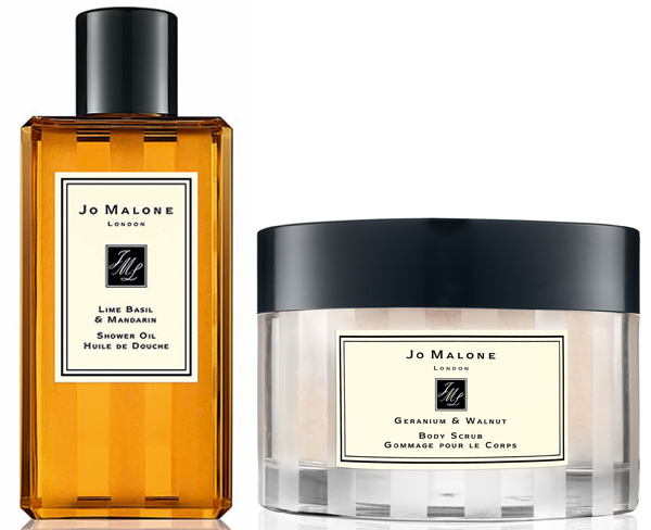 jo-malone-Geranium-Walnut-body-scrub-nuovo-trattamento-corpo-Shower-Oil-valentina-coco-fashion-blogger