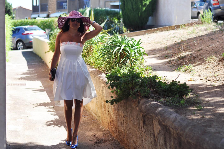 vestito-bianco-asos-outfit-valentina-coco-fashion-blogger-chanel