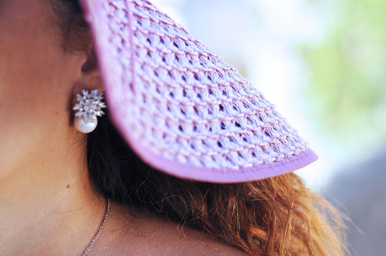 vestito-bianco-asos-outfit-valentina-coco-fashion-blogger-chanel-ottaviani