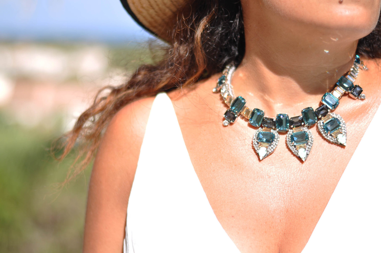 outfit-fashion-bloggert-travel-holiday-corsica-valentina-coco-ottaviani-asos
