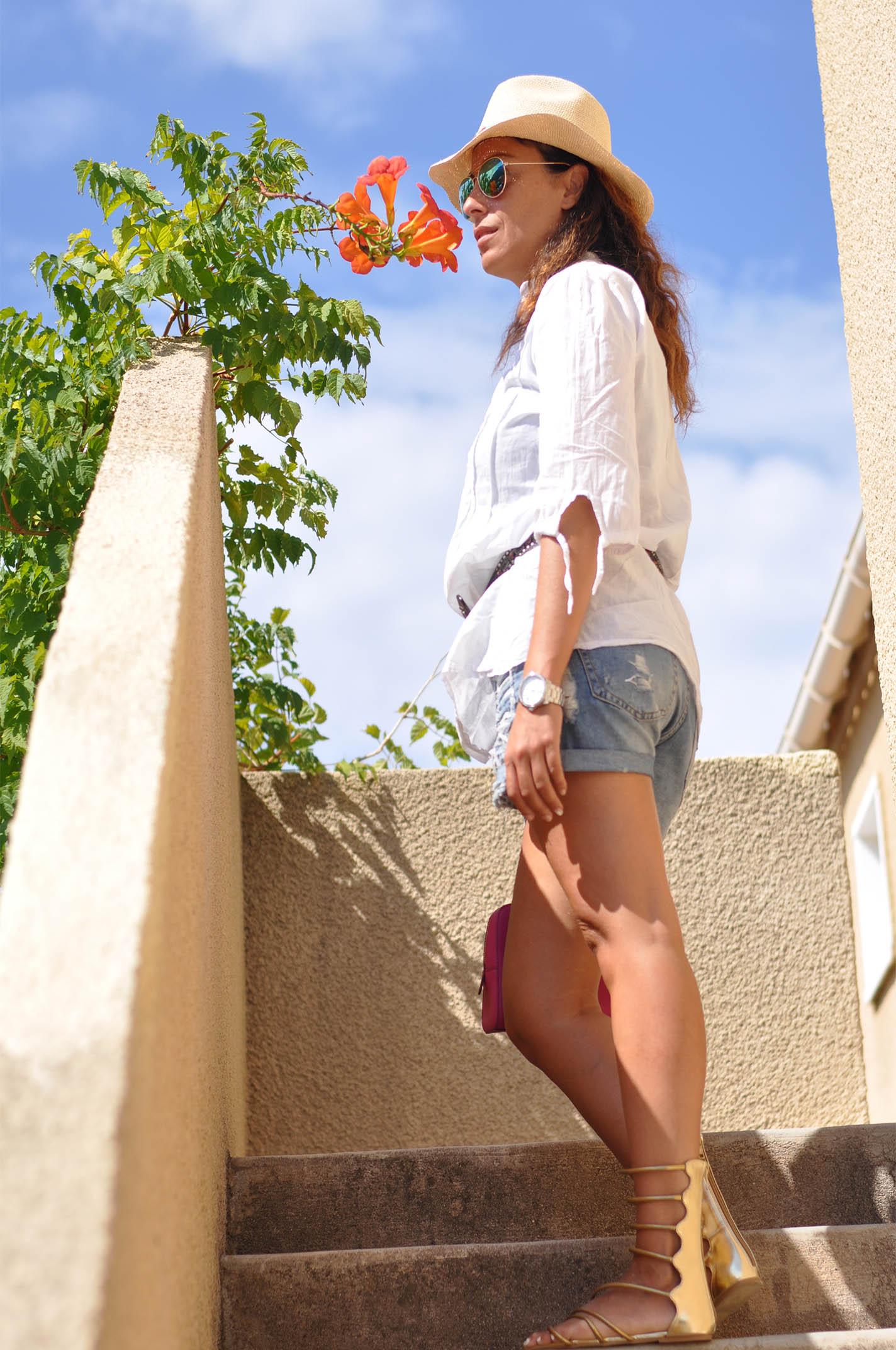 outfit-fashion-bloggert-travel-holiday-corsica-valentina-coco-fausto-colato