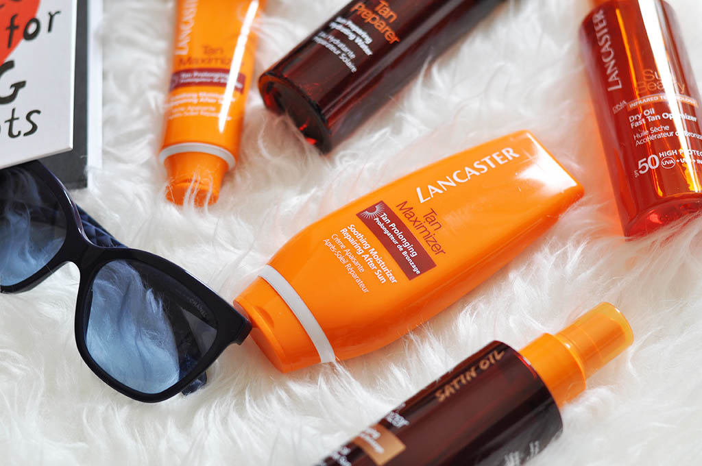 lancaster-summer-2015-protezione-solare-valentina-coco-fashion-blogger