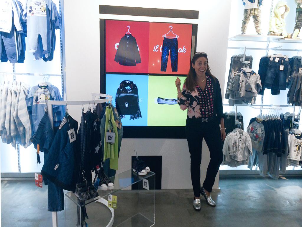 econocom-piattaforma-tecnologica-ovs-zagufashion-fashion-blogger