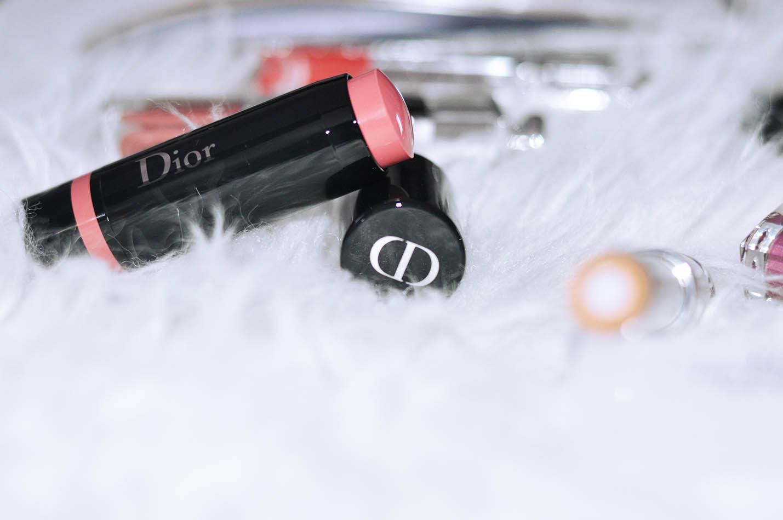 dior-collezione-autunno-inverno-2015-valentina-coco-fashion-blogger