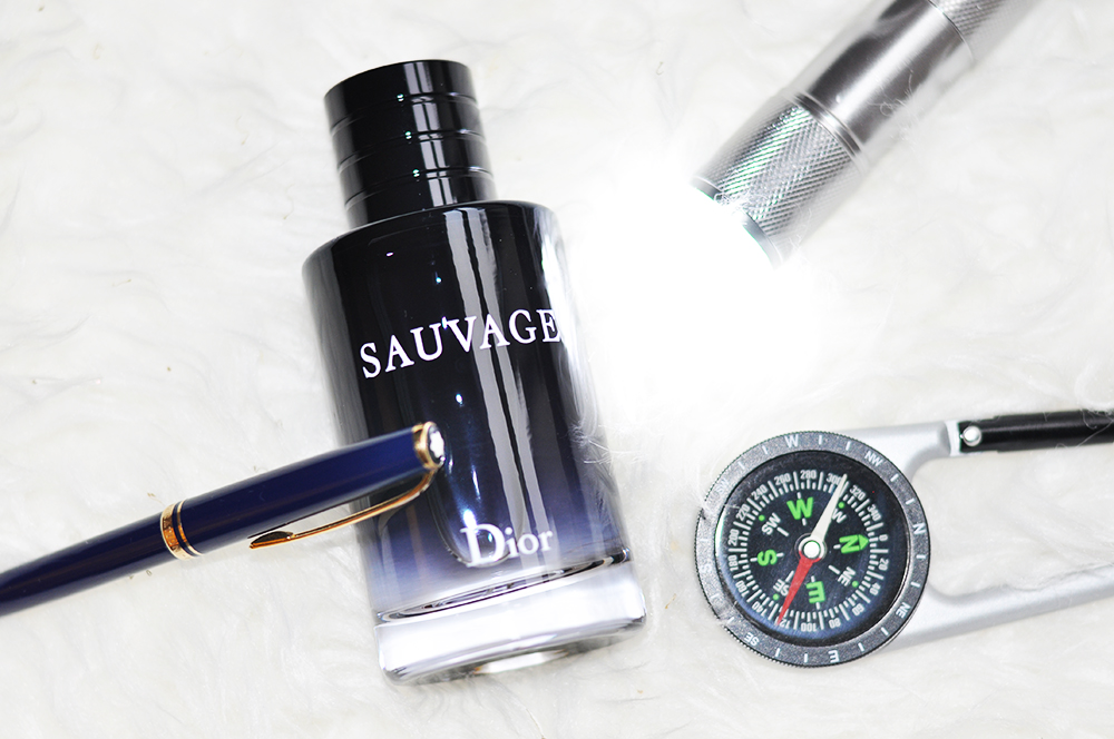 dior-sauvage-johnny-depp-profumo-uomo-valentina-coco-fashion-blogger