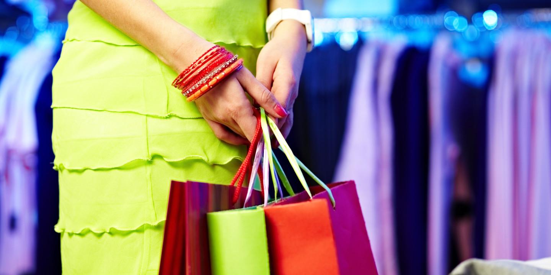 Shopping-online-magico-sconto-ilresgno-per-tutte-valentina-coco-fashion-blogger
