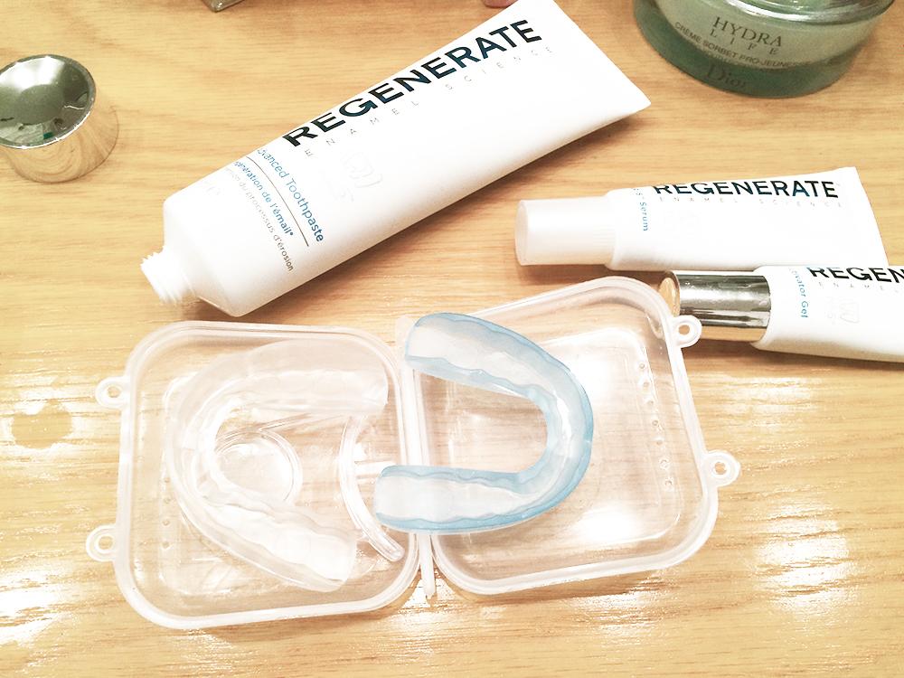 regenerate-sbiancante-trattamento-denti-valentina-coco-fashion-blogger