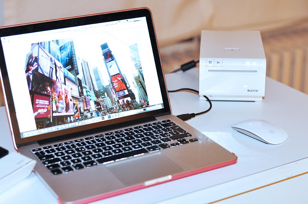 leitz-tecnologia-a-portata-di-mano-valentina-coco-fashion-blogger
