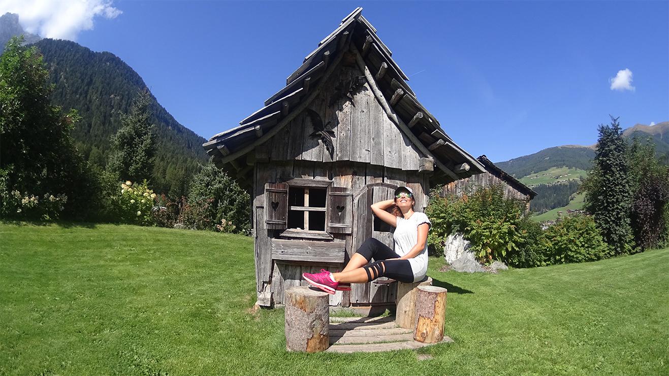 alta-pusteria-travel-mountanbike-divertimento-in-montagna-valentina-coco-fashion-blogger