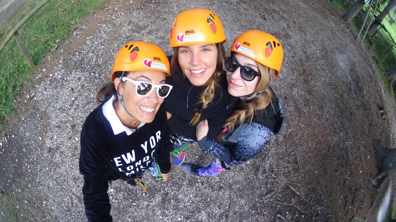 alta-pusteria-travel-parco-avventura-san-candido-divertimento-in-montagna-valentina-coco-fashion-blogger