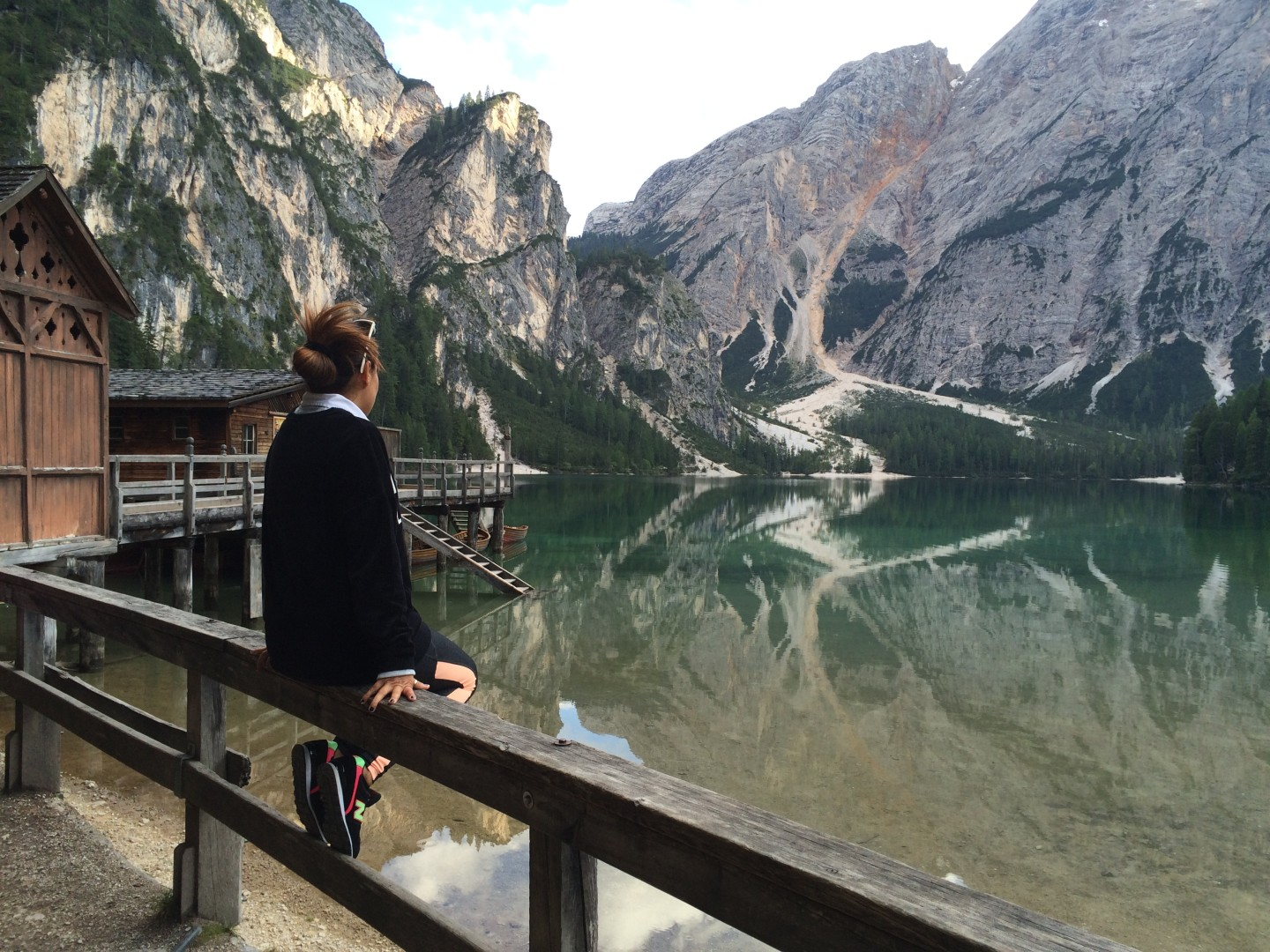alta-pusteria-travel-divertimento-in-montagna-valentina-coco-fashion-blogger
