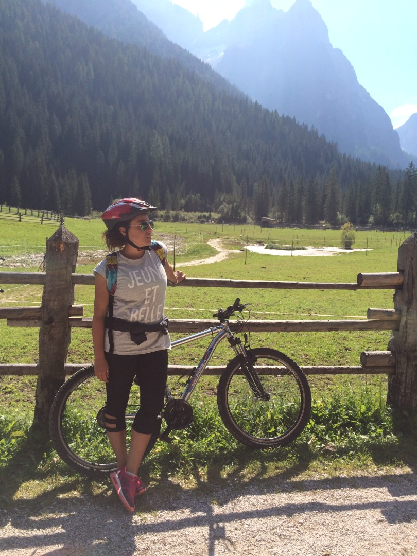alta-pusteria-travel-mountanbike-divertimento-in-montagna-valentina-coco-fashion-blogger