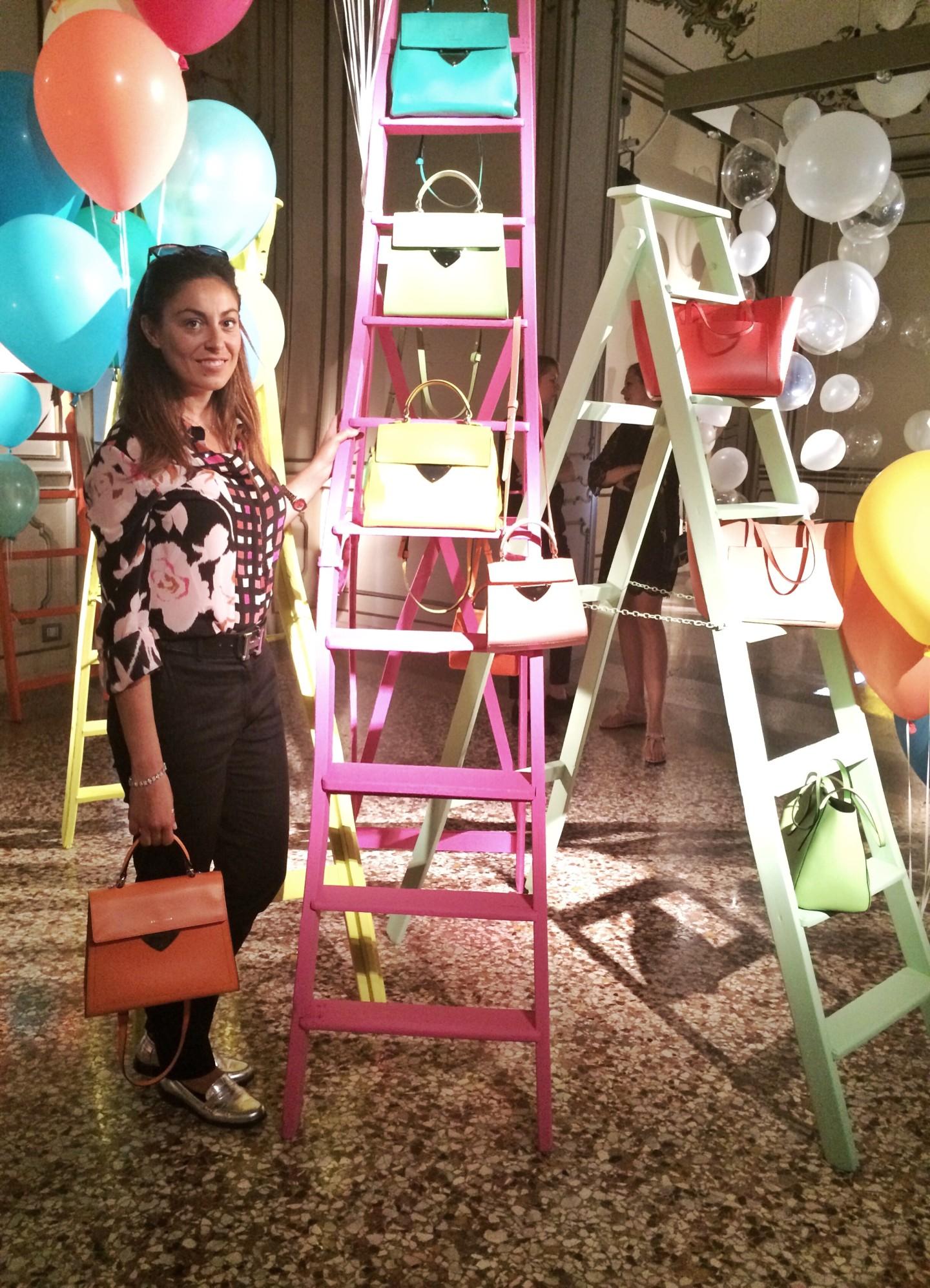 outfit-milano-fashion-week-camera-moda-gae-aulenti-fashion-blogger-blogger-italia-valentina-coco-coccinelle-collezione-2016