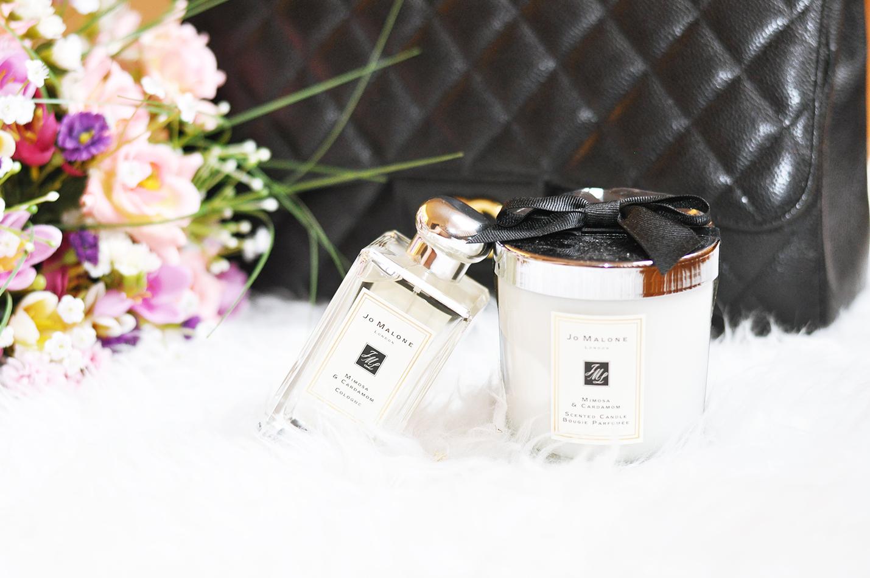 jo-malone-nuova-fragranza-2015-valentina-coco-fashion-blogger-london