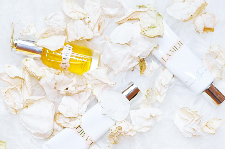 la-mer-nuovo-olio-multiuso-miracoloso-valentina-coco-fashion-blogger