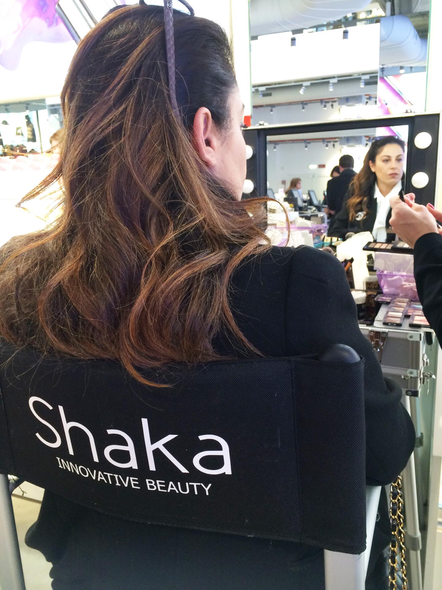 SHAKA-ORIGAMI-OMBRETTI-OVS-valentina-coco-fashion-blogger-new-concept-beauty