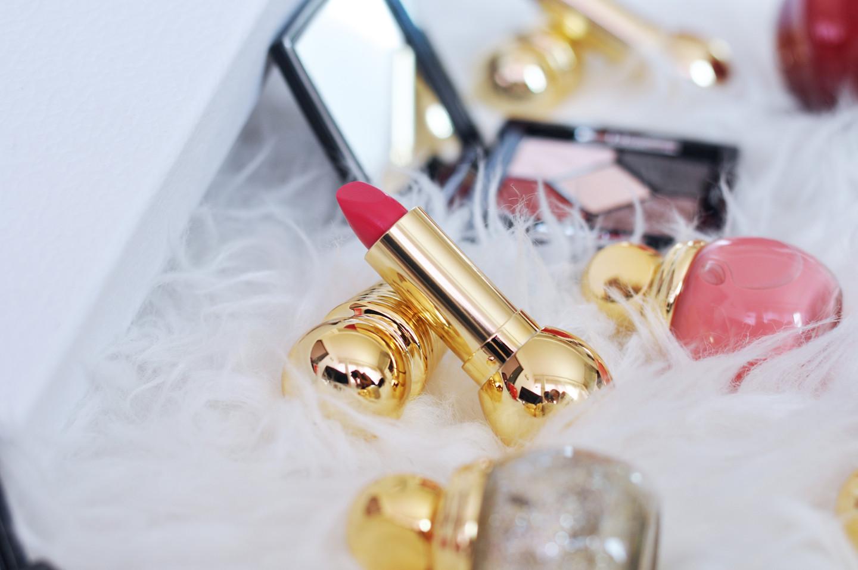 dior-collezione-natale-2015-valentina-coco-capodanno-dorato-fashion-blogger