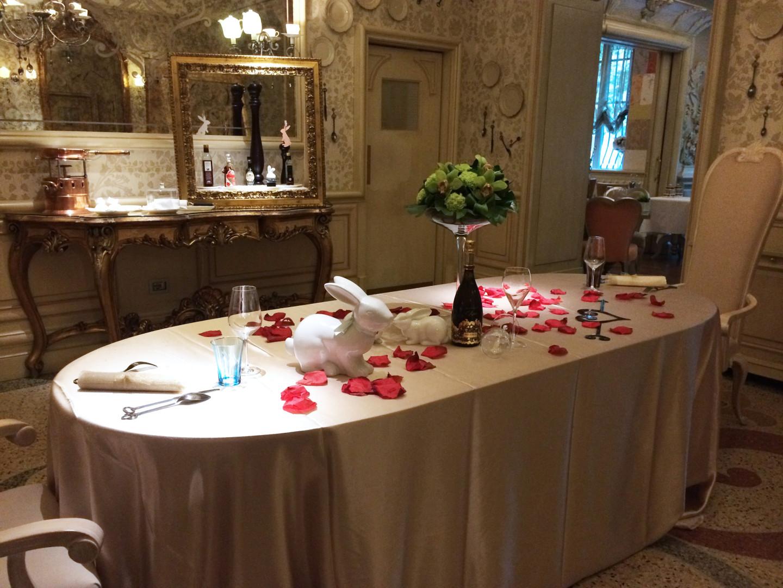 sisley-paris-luxury-beauty-valentina-coco-fashion-blogger