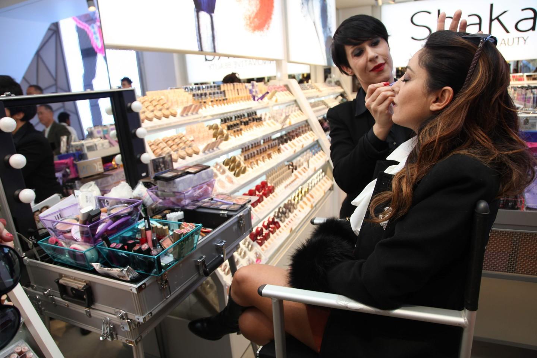 OVS-SHAKA-valentina-coco-fashion-blogger-new-concept-beauty