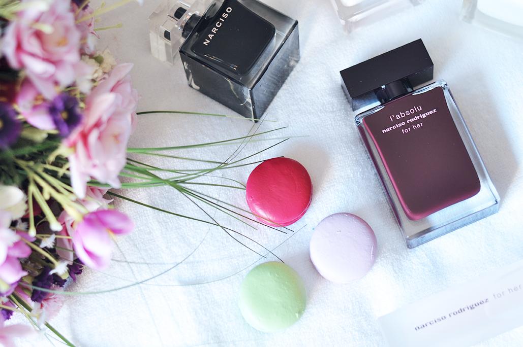 Narciso-Rodríguez-labsolu-for-her-nuovo-profumo-valentina-coco-fashion-blogger